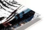 IMG_20171008_141540 01 04 HD Metal print