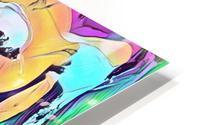PicsArt_11 19 12.14.31 HD Metal print