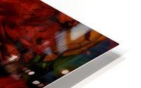 sofn-6411E9A2 HD Metal print