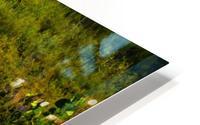 sofn-23FF155D HD Metal print