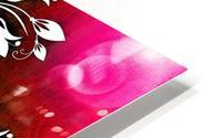 FLOWER TREE 03_OSG HD Metal print