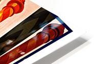 VENEZIA_OSG HD Metal print