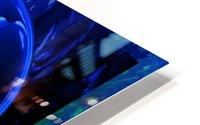 image3A6929_chroma2 HD Metal print