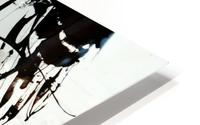 3457 HD Metal print