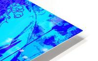Use your Illusion II HD Metal print