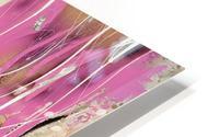 3520   xenia HD Metal print