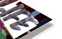 WORLDWIDEDISPENSARYWEBSITE HD Metal print