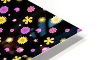 www.6ii7.blogspot.com      Flower (12) HD Metal print