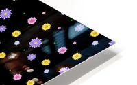www.6ii7.blogspot.com      Flower (10)_1560160234.852 HD Metal print