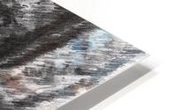 Plasmolen – 16-05-19 HD Metal print