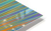 COOL DESIGN (63)_1561506906.8443 HD Metal print