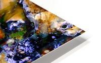 4D25108F 445E 465C A8CC 01718A53DAAB HD Metal print