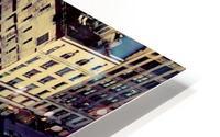 _1130875 Edit HD Metal print
