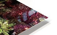 E9ABD0D3 6EC1 4BC4 902E 5958AC8BF7F3 HD Metal print