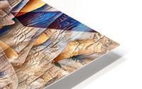 98F265A9 B005 4500 B2C6 EFA882C78866 HD Metal print