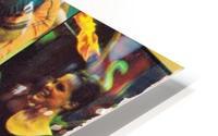 syracuse university gift ideas for college alumni HD Metal print