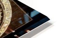 Thangka Collector's Edition HD Metal print
