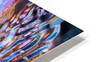 20200124_110058 HD Metal print