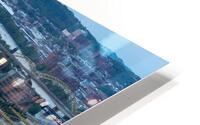 PNC Park apmi 1706 HD Metal print