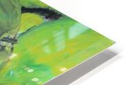 Apples HD Metal print