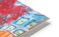1911728_10201297134661366_839846183_n HD Metal print