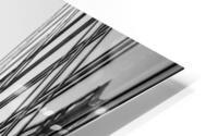 Passageway Impression metal HD