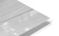 Abstract Sailcloth 10 HD Metal print