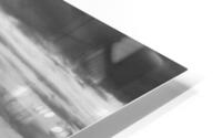 Under construction Impression metal HD