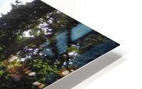 Snapshot in Time Quintessential London 5 of 5 HD Metal print