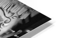 asia 1 HD Metal print