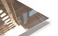 0060 HD Metal print