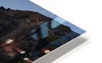 inbound7663652406385867361 HD Metal print