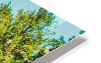 Photobook 7567 HD Metal print