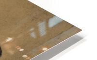 RA 030 -  כד מים HD Metal print