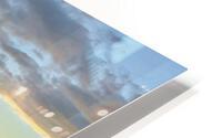 341DC2F4 A517 44C8 8ADA 98C344FCAEFF HD Metal print