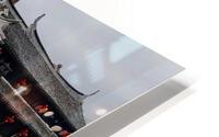 C96909C6 F12E 4955 89C8 832177731B0A HD Metal print