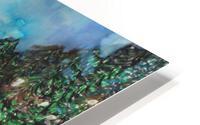 Landscape HD Metal print