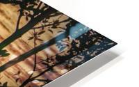Sunset Collection - 03 HD Metal print