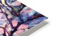 Meyendel - 26-02-15 HD Metal print