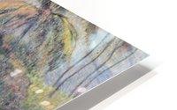 Landscape by Gauguin HD Metal print