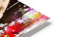 IMG_7654 HD Metal print
