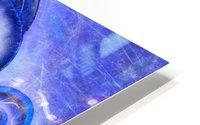 Frosinissia V1 - frozen face Impression metal HD