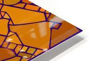 practical dream 31 HD Metal print
