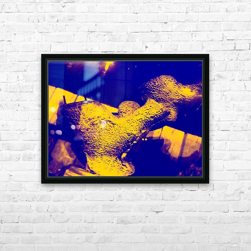 PSX_20171009_231822 HD Sublimation Metal print with Decorating Float Frame (BOX)