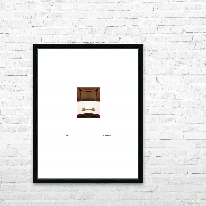 BLUEPHOTOSFORSALE 041_1517325173.09 HD Sublimation Metal print with Decorating Float Frame (BOX)