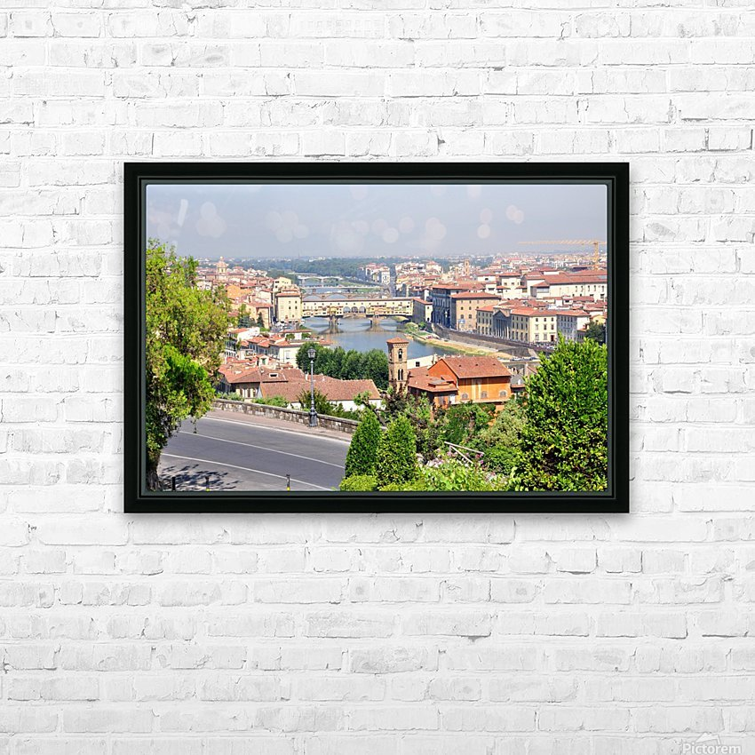 DSC_0114.JPG HD Sublimation Metal print with Decorating Float Frame (BOX)