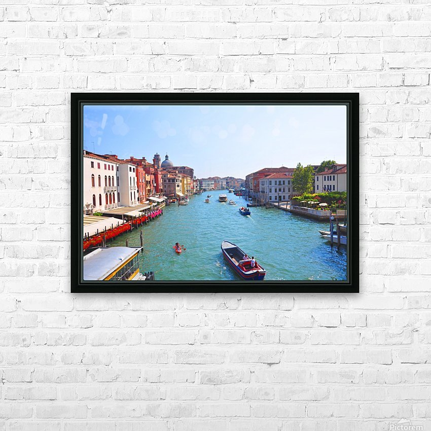 DSC_0143.JPG HD Sublimation Metal print with Decorating Float Frame (BOX)