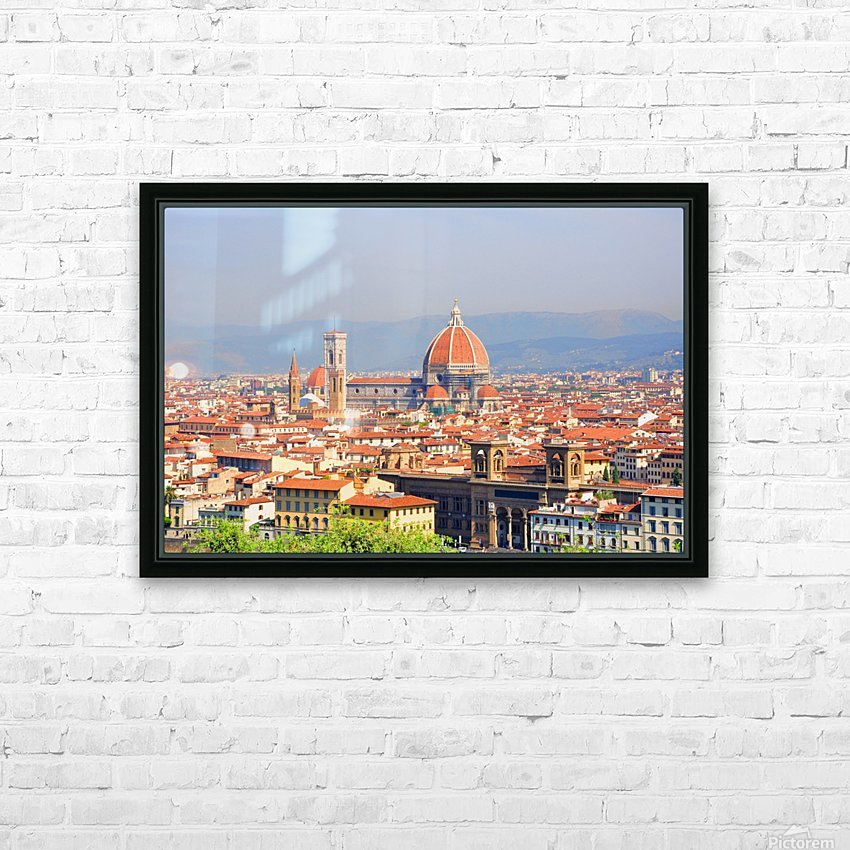 DSC_0110.JPG HD Sublimation Metal print with Decorating Float Frame (BOX)