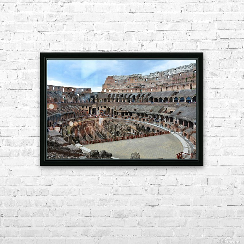 DSC_0291.JPG HD Sublimation Metal print with Decorating Float Frame (BOX)