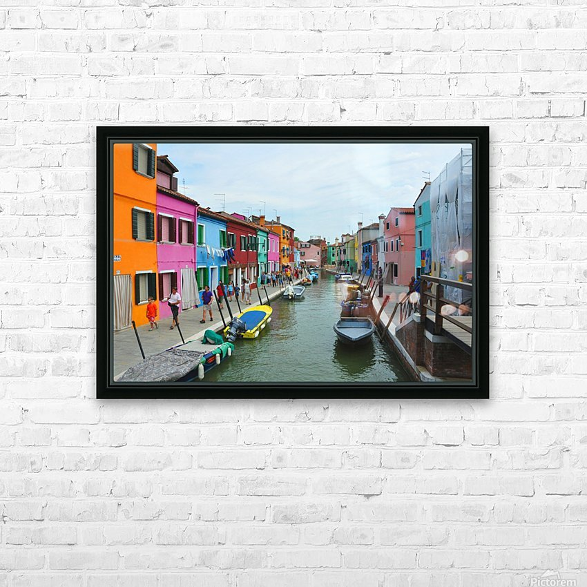DSC_0246.JPG HD Sublimation Metal print with Decorating Float Frame (BOX)